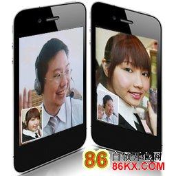 3G.TV2TEL视频通讯 6.3