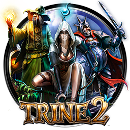 三位一体2(Trine ...