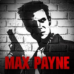 马克思佩恩3(Max ...
