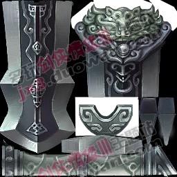 新剑网3 官方版