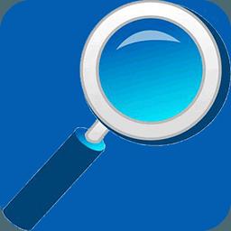 WAP手机号码归属地查询系统ASP.NET1.1版