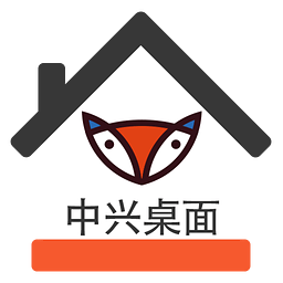 乐蛙ROM 中兴 V970开发版升级包 14.02.14_14.02.21