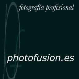 PhotoFusion
