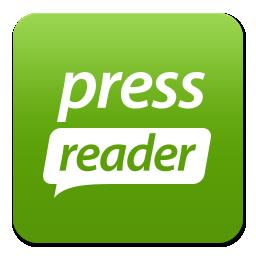Goonews免费手机原版报纸软件 2.0