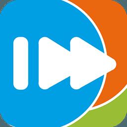 100TV手机电视 sybiam3.0