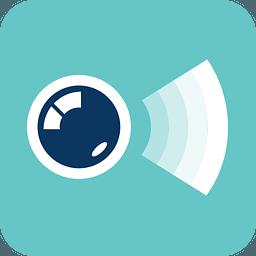 手机说客(手机JAVA客户端) 1.0
