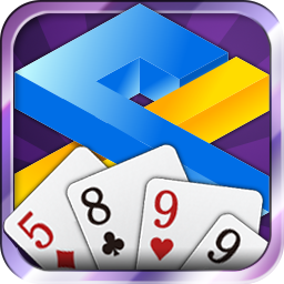 366视频棋牌游戏...