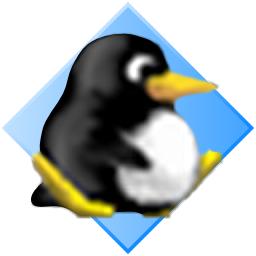 SuperTux 0.3.4