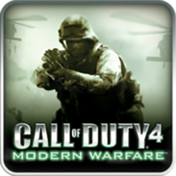使命召唤4现代战争(Call Of Duty 4 Modern Warfare)