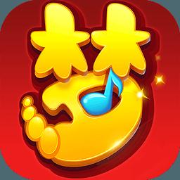 梦幻西游 3.0.9 (双版本)