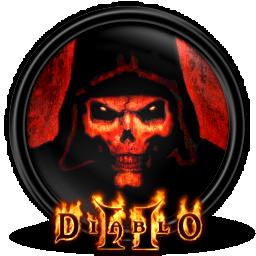 暗黑破坏神2(Diablo II)
