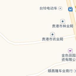 新天骄 2976 客户端