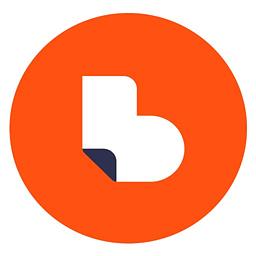 程序快捷今日插件bLaunch 汉化版 1.2