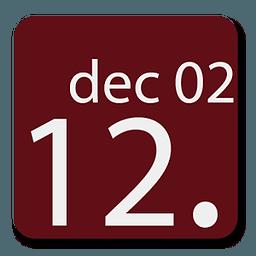 任务管理今日插件AM Tasks 汉化版 1.6.1.1707