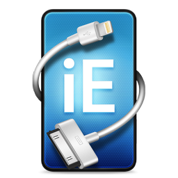 iPhone资源管理器 iPhone Explorer 0.9.9.2