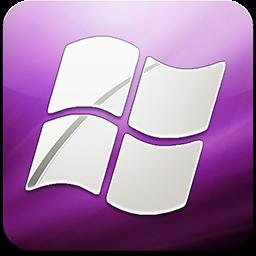 WinXplore 汉化版 0.5