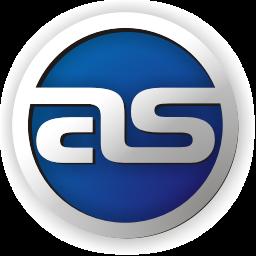 音效增益软件SRS WOWHD 汉化版 1.5.1.0