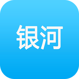 同花顺手机炒股鸿运国际娱乐 JAVA通用 国产按键手机 高端版