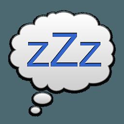 SleepTimer 汉化版 0.21