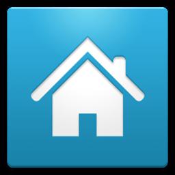 程序快捷daLauncher16 汉化版 16.10