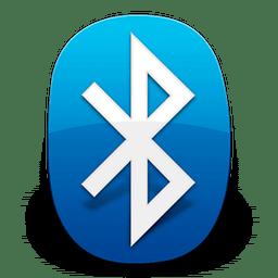 蓝牙开关Bluetooth Switch 汉化版 2.51