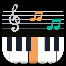 钢琴 SimplePiano 绿色汉化版 4.3