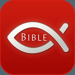圣经中文版 Go Bible