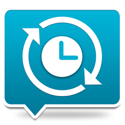 Cloud SMS Backup短信云备份 汉化版 1.21