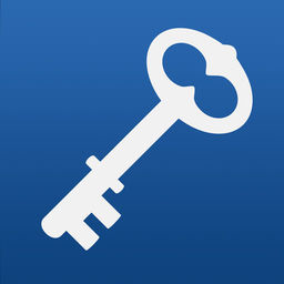 Touch Task Manager 1.0.0.23