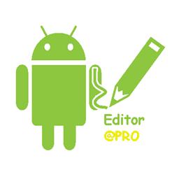 Chome Editor1.6 免费版
