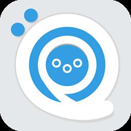 手机大牙网络通讯录 Java精简版 1.0.2