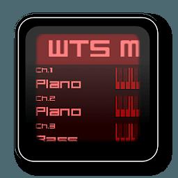 迷笛播放器 4.0