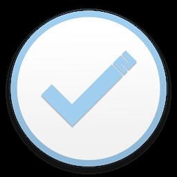 任务管理器MM TaskManager 汉化版 2.1.100918