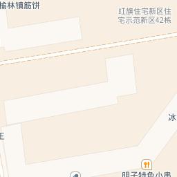 吉奥手机地图...