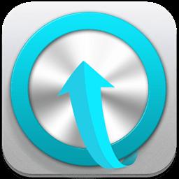 手机守护者 MoblieGPSKeeper 0.6.1