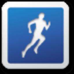 强大的游戏模拟器 SmartGear 汉化版 2.0.18 Beta