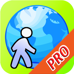 GPS导航 Global Navigator 5.9
