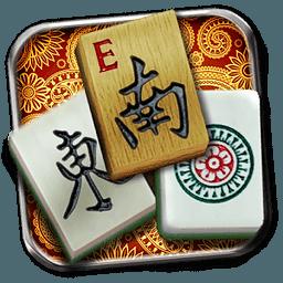 麻将连连看 Smart Mahjongg 2.2