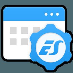 ES任务管理器 1.1.2