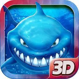 大富翁 3D高清版 1.0.0