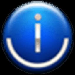 手机邮件客户端 ICmail 0.1.0