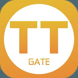 PIM Ringtone联系人铃声 汉化版 0.6.1.1