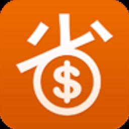 话费砖家 中国联通版 1.1