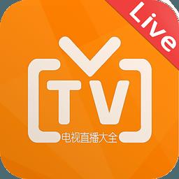 视频中国 手机电视 测试版
