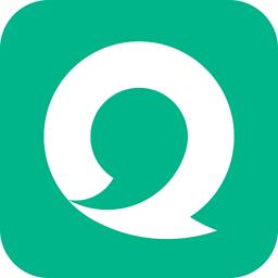 手机QQ 语音版 S60 3rd