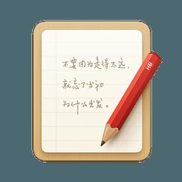 万花筒手机电视 (S40五版) 2.52