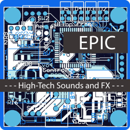 TechSounds 5.0