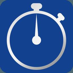 秒表软件eClock