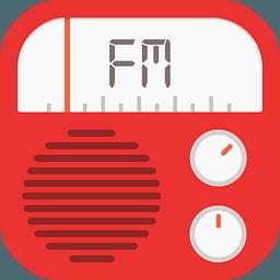 收音机免耳机