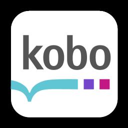 kobo 官方版